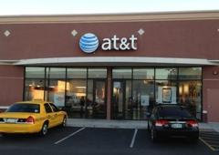 AT&T Store - Aliso Viejo, CA