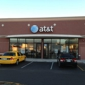 AT&T - Livermore, CA
