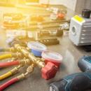 Watson's Mechanical Solutions: HVAC Installations, Heating, Commercial AC Repair, HVAC Maintenance, HVAC Specialist
