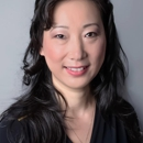 Edward Jones - Financial Advisor:  Sylvia Yan