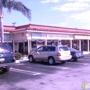 Palm Beach Ice Cream