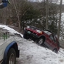Brownie's Towing & Recovery