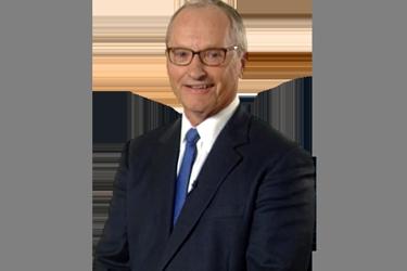 American Family Insurance - Brian Ciesil Agency
