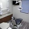 Giesler Dental