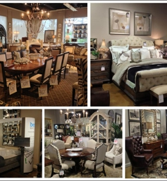 home fashion interiors 793 n main st alpharetta ga 30009 yp com