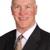 Healthmarkets Insurance-Jeffrey D Oswald