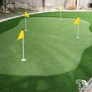 Tough Turtle Turf - Las Vegas Artificial Grass, Landscaping, & Paving Company