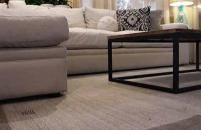 NW Rugs U0026 Furniture   Beaverton, ...