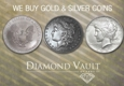 Diamond Vault of Troy - Troy, MI