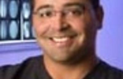 Dr. Javier J Vasquez, MD - Dallas, TX