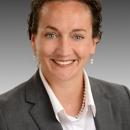 Edward Jones - Financial Advisor:  Jessica Fuller