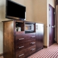 Comfort Suites - Troy, OH