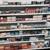 NatureCARE Pharmacy