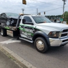 KT Towing & Recovery