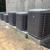 Modern Heating & Air Conditioning, LLC