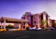 Holiday Inn Express & Suites Roseville - Galleria Area - Roseville, CA