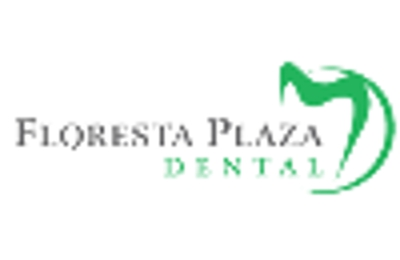 Floresta Plaza Dental - San Leandro, CA