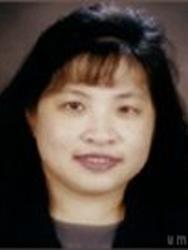 Farmers Insurance - Hong Chiang