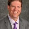 Edward Jones - Financial Advisor:  Marcus E Johnson
