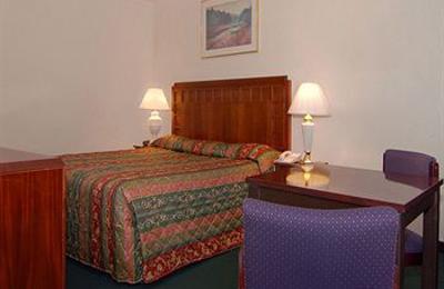 american inn suites 310 e foothill blvd pomona ca 91767 yp com