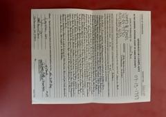 Bandy Attorney Mark At Law - Savannah, GA