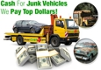 We Buy Junk Cars Huntersville North Carolina - Huntersville, NC