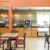 Quality Inn & Suites Columbus West - Hilliard