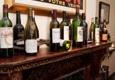 Wine School of Philadelphia - Philadelphia, PA