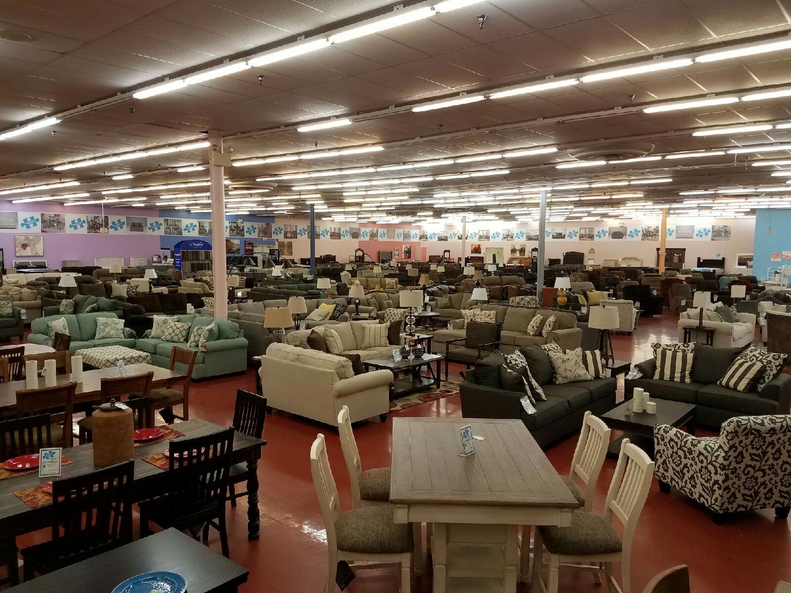 Fantastic Limerick Furniture And Mattress 3300 Lehigh St Allentown Interior Design Ideas Gentotthenellocom