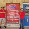 Paramount Roofing & Construction LLC