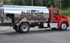 Black Bear Fuel