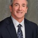 Edward Jones - Financial Advisor:  David D Green