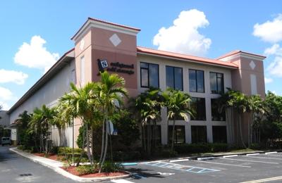 Safeguard Self Storage - Coconut Creek FL & Safeguard Self Storage 3950 W Hillsboro Blvd Coconut Creek FL ...