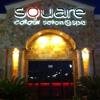 Square Salon