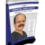 Wolfe Dental Spa