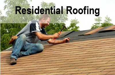 Texas Traditions Roofing 3008 Dawn Drive, Suite 105