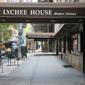 Lychee House - New York, NY