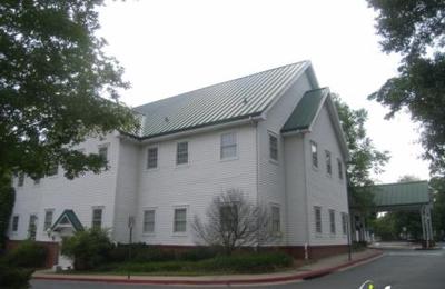 Piedmont Physicians of Vinings - Atlanta, GA