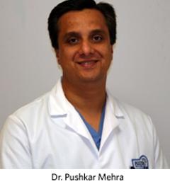 Goldman School-Dental Medicine - Boston, MA