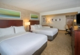Holiday Inn Baltimore BWI Airport - Linthicum Heights, MD