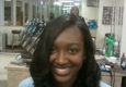 Angels Touch Hair Salon - Lansdowne, PA