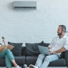 Bear Heating & Cooling