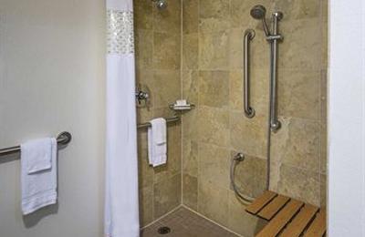 Homewood Suites by Hilton Chicago Downtown/Magnificent Mile - Chicago, IL