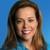 Allstate Insurance Agent: Michelle Priestman Desjardins