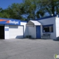 Avis Rent A Car - Sanford, FL