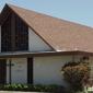 Alta Vista Church Of Christ - South San Francisco, CA