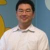 Dr. Daniel Ing Pak Lau, MD