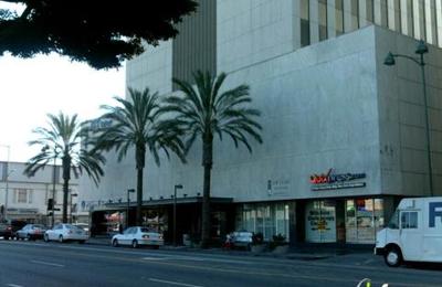 China Visa Service Center - Los Angeles, CA