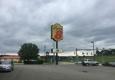 Super 8 - Uniontown, PA