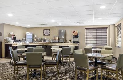 MainStay Suites - Bismarck, ND